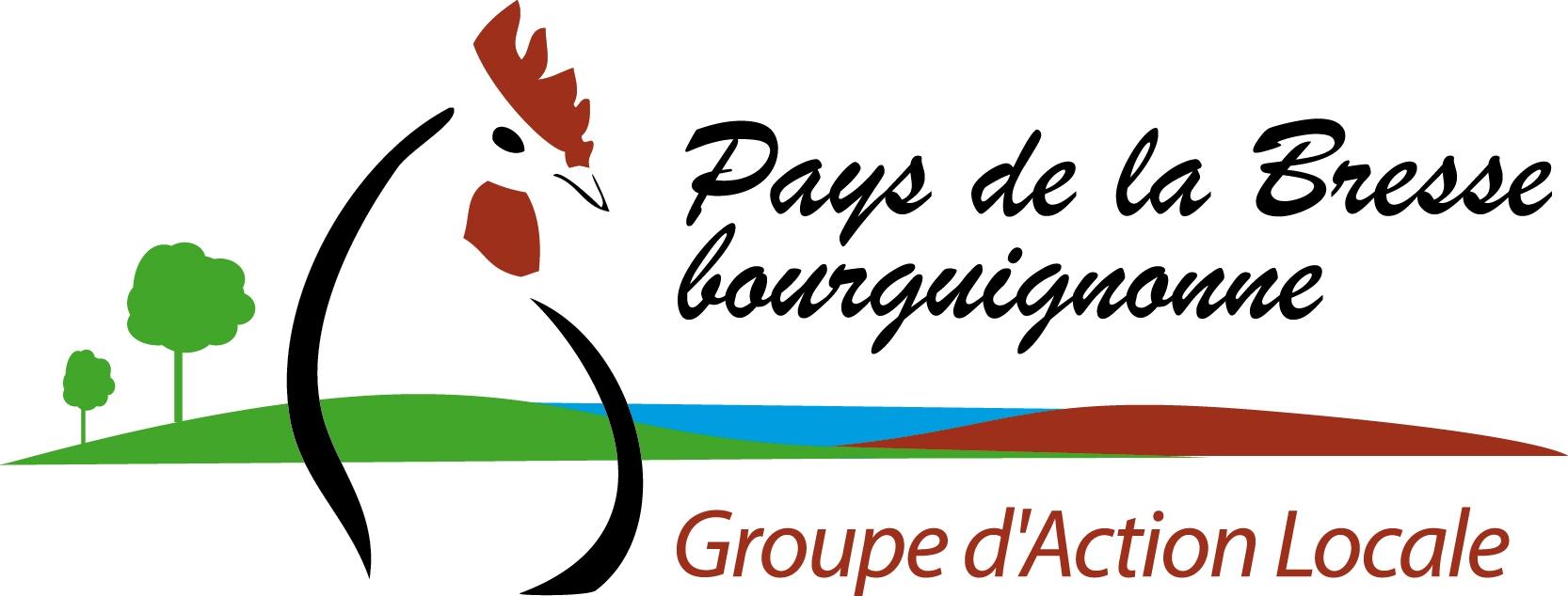 logo RVB HD GAL