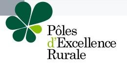 Logo PER