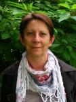 Anne-MarieVoisin