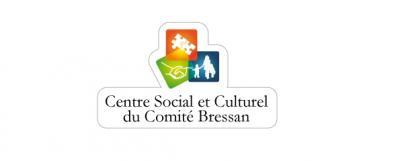 logo-centre-social